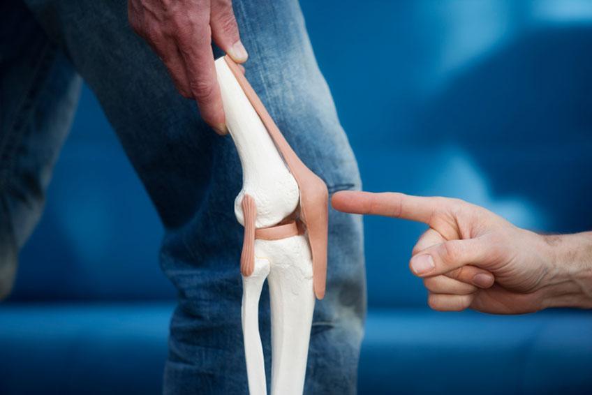 a-look-at-orthopedic-surgery