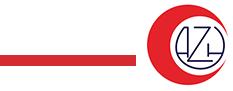 alzafer_logo